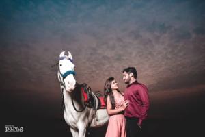 Stories By Parag - 📷 Photographer Price, Reviews, Contact Details - ShaadiSaga