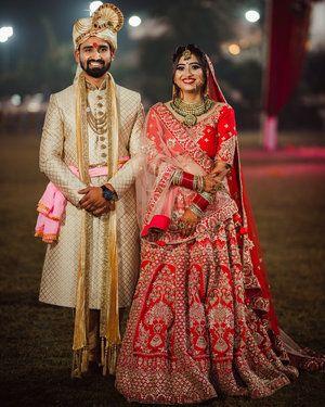 The Wedding Sketches  - 📷 Photographer Price, Reviews, Contact Details - ShaadiSaga