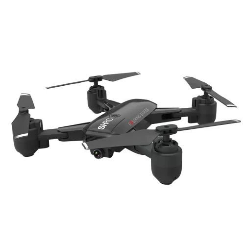 SHRC H1G GPS Positioning WiFi FPV RC Drone - RTF Sale, Price & Reviews   Gearbest